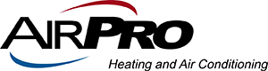 Air Pro Heating & Air Conditioning, Inc, VA