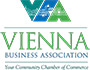 Vienna Business Association